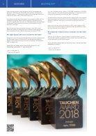 Aqua Lung Katalog 2019 - Seite 6