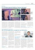 FernUni Perspektive | Ausgabe 67 | Frühjahr 2019 - Page 3