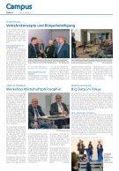 FernUni Perspektive | Ausgabe 67 | Frühjahr 2019 - Page 4
