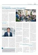 FernUni Perspektive | Ausgabe 67 | Frühjahr 2019 - Page 7