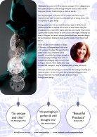 Lumens Catalogue 2019 - Page 2