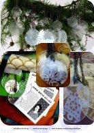 Lumens Catalogue 2019 - Page 3