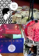 Lumens Catalogue 2019 - Page 4