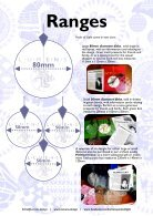 Lumens Catalogue 2019 - Page 6