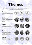 Lumens Catalogue 2019 - Page 7