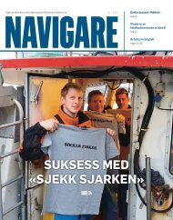 Navigare 01-19