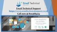 Yahoo Support UK Help @ 0800-368-9219  Yahoo Mail Support