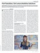Spectrum #1 2019 - Page 7