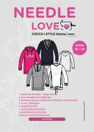 3004-COCCO_lookbook
