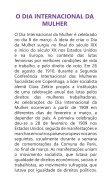 Dia da Mulher - Page 7