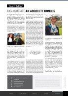 Devonshire ezine Spring 19 - Page 3