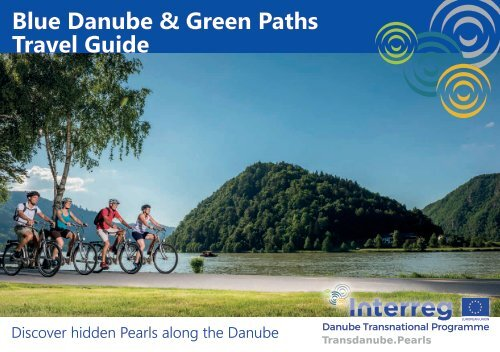 Blue Danube & Green Paths Travel Guide