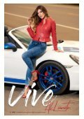 Duprée - Jeans - Tu estilo, tu esencia. - Page 4
