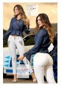 Duprée - Jeans - Tu estilo, tu esencia. - Page 6