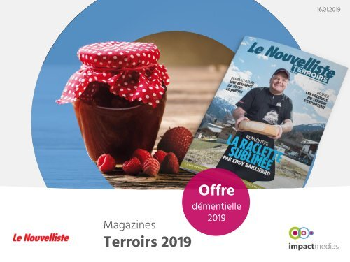 NOUVELLISTE_MAGAZINE_Terroirs_2019