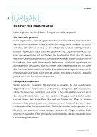 SBK Jahresbericht_2018 - Seite 5