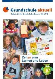 GSa140_Nov 2017korr-neu_ES für Blätter-PDF