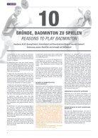 schulungshandbuch 2019 - Page 4
