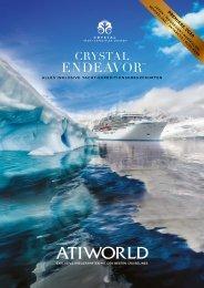 CC_Crystal Endeavor_8Altar_2018_ATI_ES