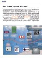 schulungshandbuch_squash_2019 - Page 4
