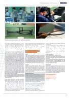 schulungshandbuch_squash_2019 - Page 7