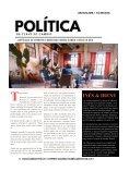REVISTA BER MARZO 2019 - Page 3