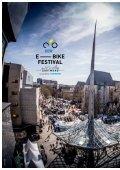 Lookbook DEW21 E — BIKE Festival Dortmund presented by SHIMANO - Page 2