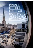Lookbook DEW21 E — BIKE Festival Dortmund presented by SHIMANO - Page 3