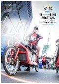 Lookbook DEW21 E — BIKE Festival Dortmund presented by SHIMANO - Page 4