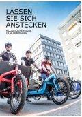 Lookbook DEW21 E — BIKE Festival Dortmund presented by SHIMANO - Page 5