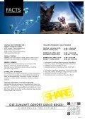 Lookbook DEW21 E — BIKE Festival Dortmund presented by SHIMANO - Page 7
