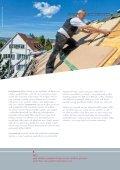 The German Energiewende - Sinhalese - Page 5