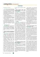 SH_GdP_3_19_s1-8_Internet ausgeschnitten - Page 4