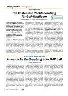 SH_GdP_3_19_s1-8_Internet ausgeschnitten - Page 6