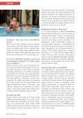 Utazik a család magazin 2019 tavasz - Page 6