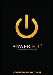 portfolio power