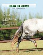 Marcha News Edição 42 Site - Page 3