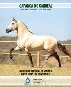 Marcha News Edição 42 Site - Page 5