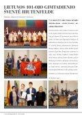 """VLB """"INFORMACIJOS"""", 2019 M. KOVAS, NR. 3/579 - Page 2"""