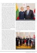 """VLB """"INFORMACIJOS"""", 2019 M. KOVAS, NR. 3/579 - Page 5"""