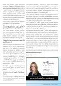 """VLB """"INFORMACIJOS"""", 2019 M. KOVAS, NR. 3/579 - Page 7"""