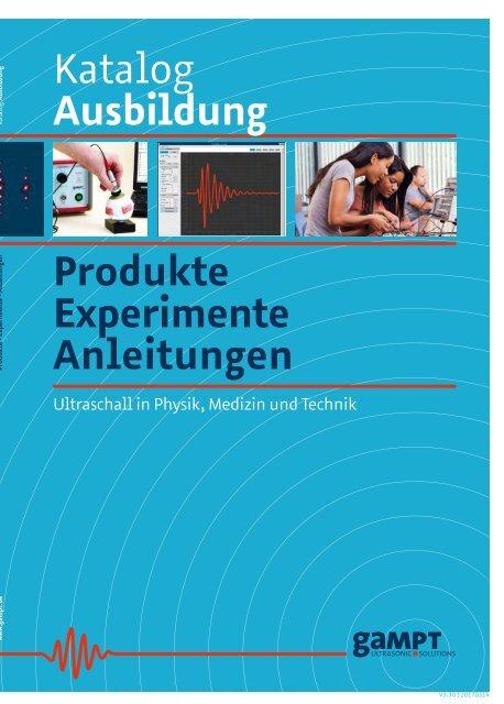 bachlehr_phys_Gampt-Katalog