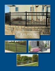 Gilpin_Brochure_Master