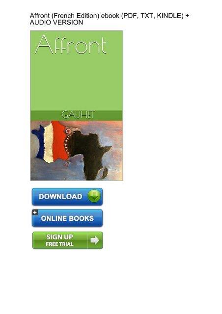 Affront Stock Illustrations – 83 Affront Stock Illustrations, Vectors &  Clipart - Dreamstime   640x452
