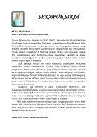DRAF_FULL_PERLUASAN JADUAL KAWASAN  BAGI MALAYSIA - 8 Mac 2019 - Page 6