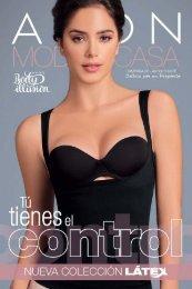 Avon - Moda & Casa 06 19