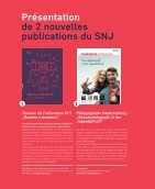 SNJ_08_180412_YOUTHMAG_NR3_BASSE_DEF_PROD - Seite 2