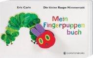 207474_Raupe_Fingerpuppenbuch_Leseprobe