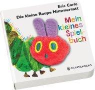 207479_Raupe_Kleines_Spielbuch_Leseprobe