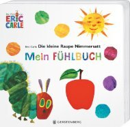 5769_Raupe_Fühlbuch_Leseprobe